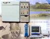 GC-900-SD电力系统测绝缘油中溶解气体专用气相sbobet利记体育app