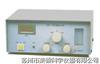 USI-1AB微量水份仪