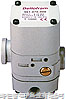 T-1000电气转换器