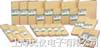 IX F100/F80/F50富士工业用X光线胶片(探伤胶片)