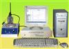 DF-2002电化学工作站分析系统<恒电位仪>