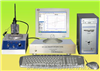 DF-2002电化学工作站