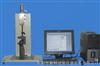 XBJJ计算机控制摆锤式冲击试验机