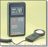 DX-200Illuminance meter