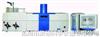 AFS-3100原子荧光光度计