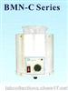 BMN Series Heating Mantle For Beaker