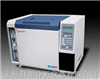 GC 112A电力变压器油专用气相色谱仪(电力行业)