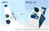 ABBEABBE Refractometer