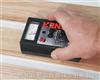 L606美国WAGNER木材测湿仪L606