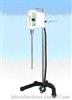 DCG-1 SeriesDC High Torque Stirrer