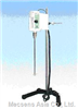 DCG-3 Series DC high Torque Stirrer