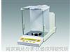 NFA1104电子分析天平