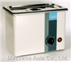 M Series Ultrasonic Cleaner