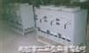 SXT-6-14-4B箱式梯度電阻爐