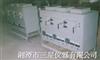 SXT-12-16-4B箱式梯度合乐彩票官网