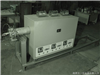 SXT-12-16-4B管式梯度電阻爐