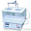Agilent 5100 ICP-OES电感耦合等离子体发射光谱仪