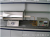 SGQ-10-12管式气氛炉