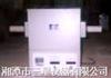 SGQ-12-16管式气氛烧结炉