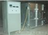 SXZ-10-14箱式真空炉