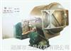 ZK/QF-10-16真空烧结炉