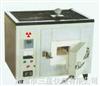 SX3-6-14全纤维快速升温电阻炉