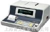 NDR-2000型排水分析系统
