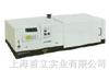 MG-III型LCD用玻璃/反射镜头透过率和反射率测定仪