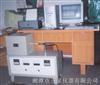 GWP-1600卧式高温膨胀仪