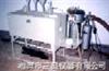 ZK-6-12真空电炉