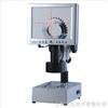 CT-2210/2210USB視頻數碼顯微鏡CT-2210/2210USB
