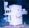 SGQR-6-10旋轉管式氣氛爐