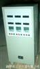 電器控制柜三相