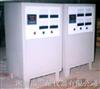 电器控制柜380V