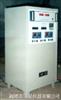 温度控制器380V