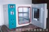 FN101系列電熱鼓風恒溫干燥箱