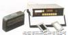 KGZ-1C型智能化光澤度儀