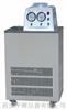 DLSB-100L/40低温冷却液循环真空泵