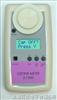 Z-1200臭氧檢測儀