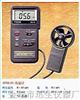AVM-01数字风速计
