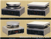 HMS Series Hot Plates Magnetic Stirrer