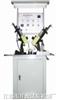KY4002型真空型油封修边机——江都市开源仪器