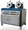 KY-4001型油封旋转性能试验机