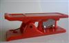 切管器(塑料管线用)