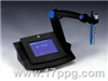 PHSJ-5实验室pH计