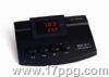 PHS-3CT数字式精密酸度计
