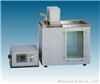 B-800 SeriesKinematic Viscometer Bath