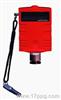 HARTIP1000型里氏硬度计