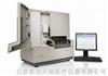 3130基因分析仪