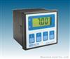 pHC-3000pH Controller